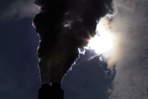 Ameren planning for carbon rules while pushing back legally