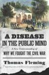 'A Disease in the Public Mind'