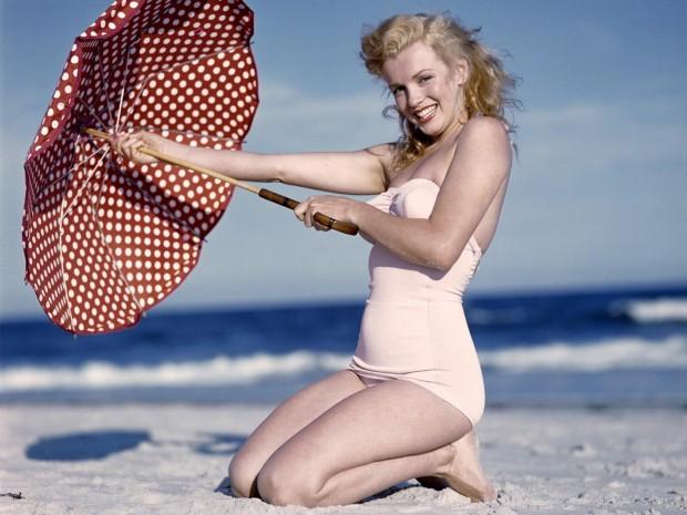 Стиль Мерлин Монро (Marilyn Monroe, Мэрилин Монро)Настоящим именем Мэрилин Монро было Норма Джин . - Запись пользователя MaryMar