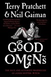 'Good Omens'