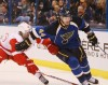 St. Louis Blues v Detroit Red Wings