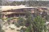 Cliff Dwellings, Colorado