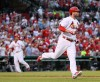 Freese's grand slam helps Cards win
