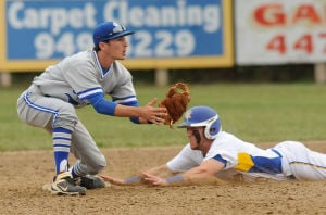 Francis Howell headed back to state after 4-2 victory over SLUH