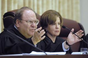 Editorial: Missouri Supreme Court wades into Ferguson. Excellent.