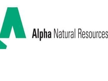 Alpha Natural Resources Illinois