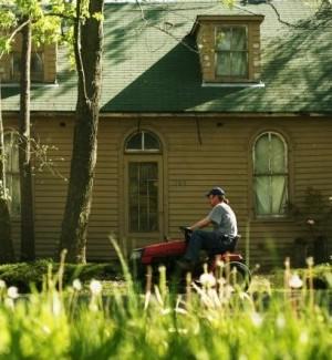 portage des sioux singles over 50 Portage des sioux, missouri population: census 2010 and 2000 interactive map, demographics, statistics, quick facts.