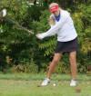 Emily Goldenstein Parkway West girls golf