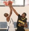 Holt vs. Hazelwood Central boys basketball
