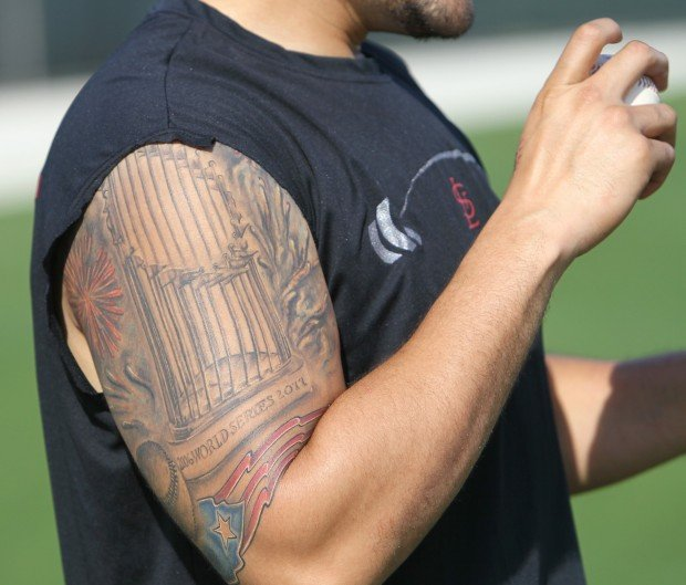 players using steroids in baseball
