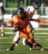 Webster Groves boasts potent pass attack