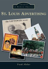 STL media historian pens book about local advertising