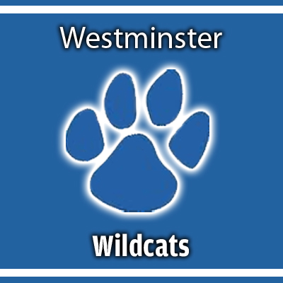Westminster Wildcats