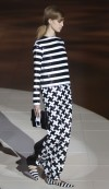 Fashion Marc Jacobs Spring 2013