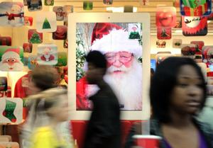 Best day for holiday deals? Not necessarily Black Friday