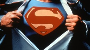 75 things we love about Superman