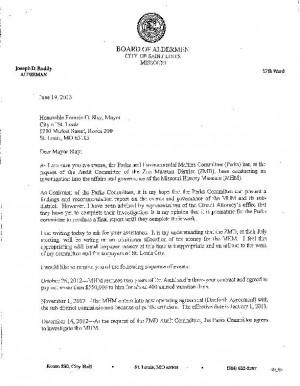 application letter for under board nurse