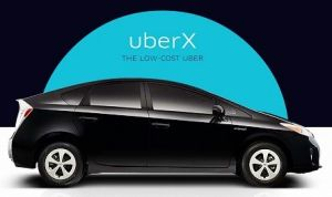 Mexico City proposes regulations for Uber