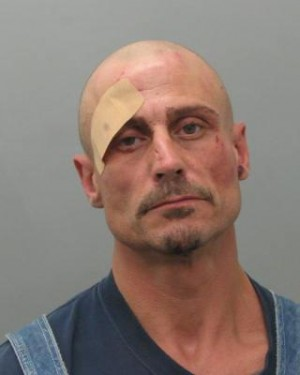 Bonne Terre man charged after pursuit in St. Louis County