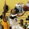 Hazelwood Central-Ladue boys basketball