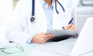 Boston Scientific to buy Endo's urology portfolio for up to $1.65 bln