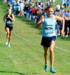 Late surge helps Parkway West's Brown to second straight win