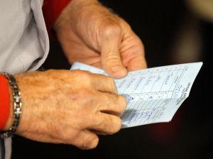 Cardinals' Opening Day Lineups Quiz