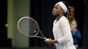 UFR: Fed Cup coming to St. Louis