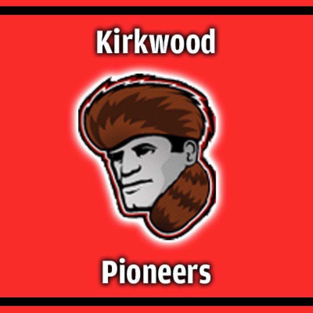 Girls soccer roundup no 9 kirkwood upends no 3 ursuline for Kirkwood login
