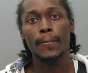 Police: St. Louis man shot woman near Tower Grove Park while awaiting sentence on gun crime