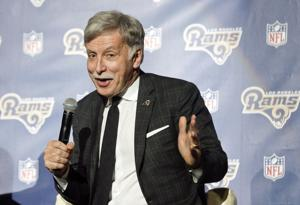Stan Kroenke does Missouri a favor — in an unexpected way