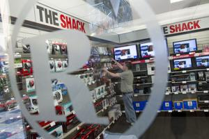 RadioShack closings mark end of an era