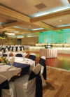 Cadillac Ballroom