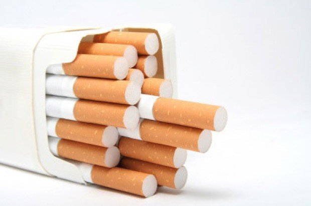 cigarettes Pall Mall sale