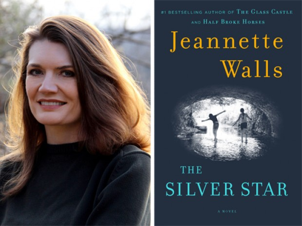 "the true meaning of home in the glass castle a book by jeannette walls — early in the ""the glass castle,"" the movie based on jeannette walls's memoir of growing up destitute, rex walls sidles up to his little girl, who lies burned and bandaged in a hospital bed ""hey, mountain goat, it's time to skedaddle,"" he says, before swaddling her in blankets and hustling her past security toward his jalopy."