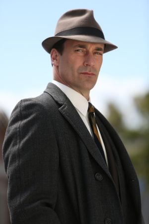 Happy birthday to St. Louis boy Jon Hamm