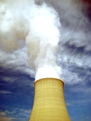 Ameren Illinois customers could pay for Exelon's nuclear plants