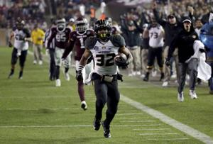 Mizzou preview: Breaking down the Tigers, by position