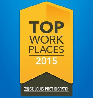 Deadline extended to nominate top St. Louis workplaces