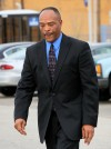 Former East St. Louis police chief Michael Baxton Sr. pleads guilty to two felonies