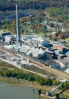 Lawsuits over Doe Run lead smelter could continue for years