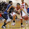 McCluer ties another loss on No. 2 McCluer North