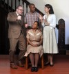 The Rep takes on the hot-button issue of race relations