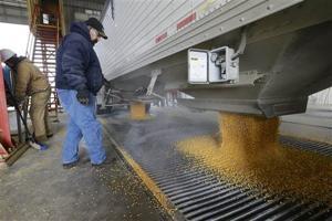 Corn ethanol has failed by virtually every measure