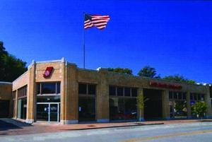 Webster Groves City Council will hear auto shop request to stay put on Tuesday