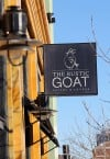 The Rustic Goat