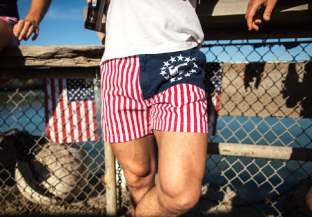 Chubbies. 1,, likes · 6, talking about this · were here. The most radical shorts known to mankind have arrived to take men out of the.
