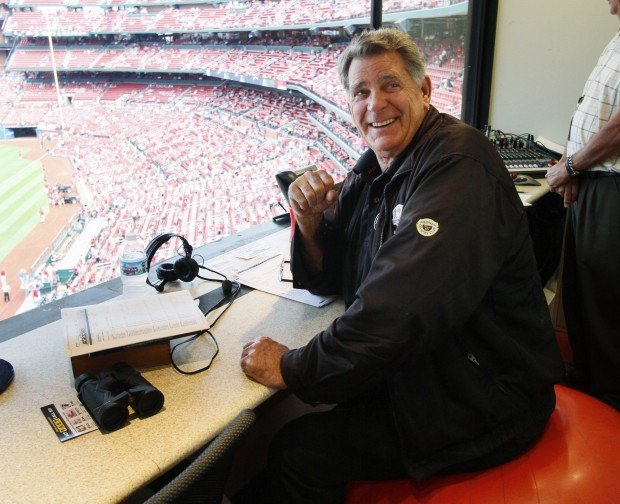 mike shannon recovering from heart surgery   sports