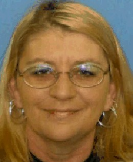 roodhouse single women Roodhouse - the illinois state police district 18 is investigating a   breaking: woman faces multiple felonies after her 17-month-old son.