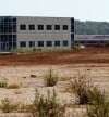 NorthPark business park